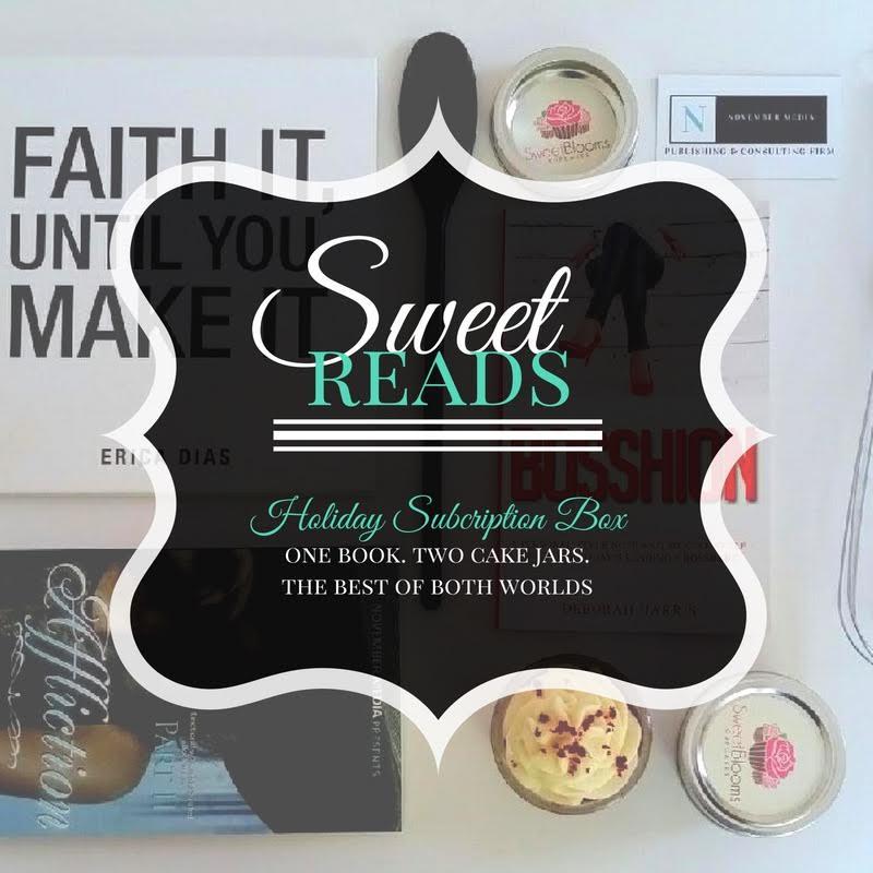 sweetreads