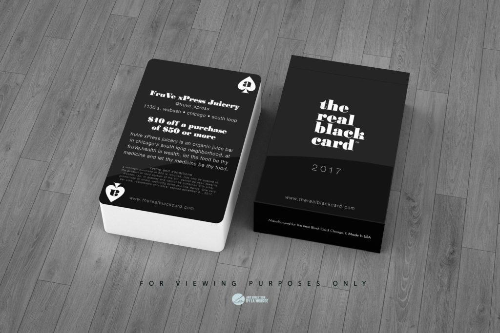 therealblackcard