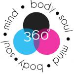 360.Mind.Body.Soul.