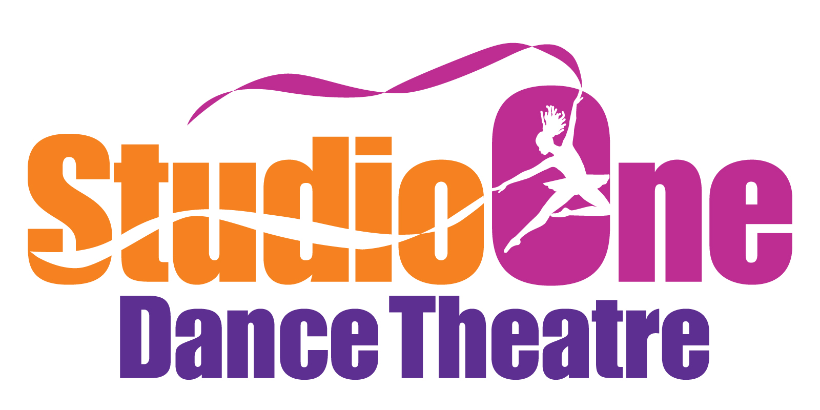 Studio One Dance Theatre