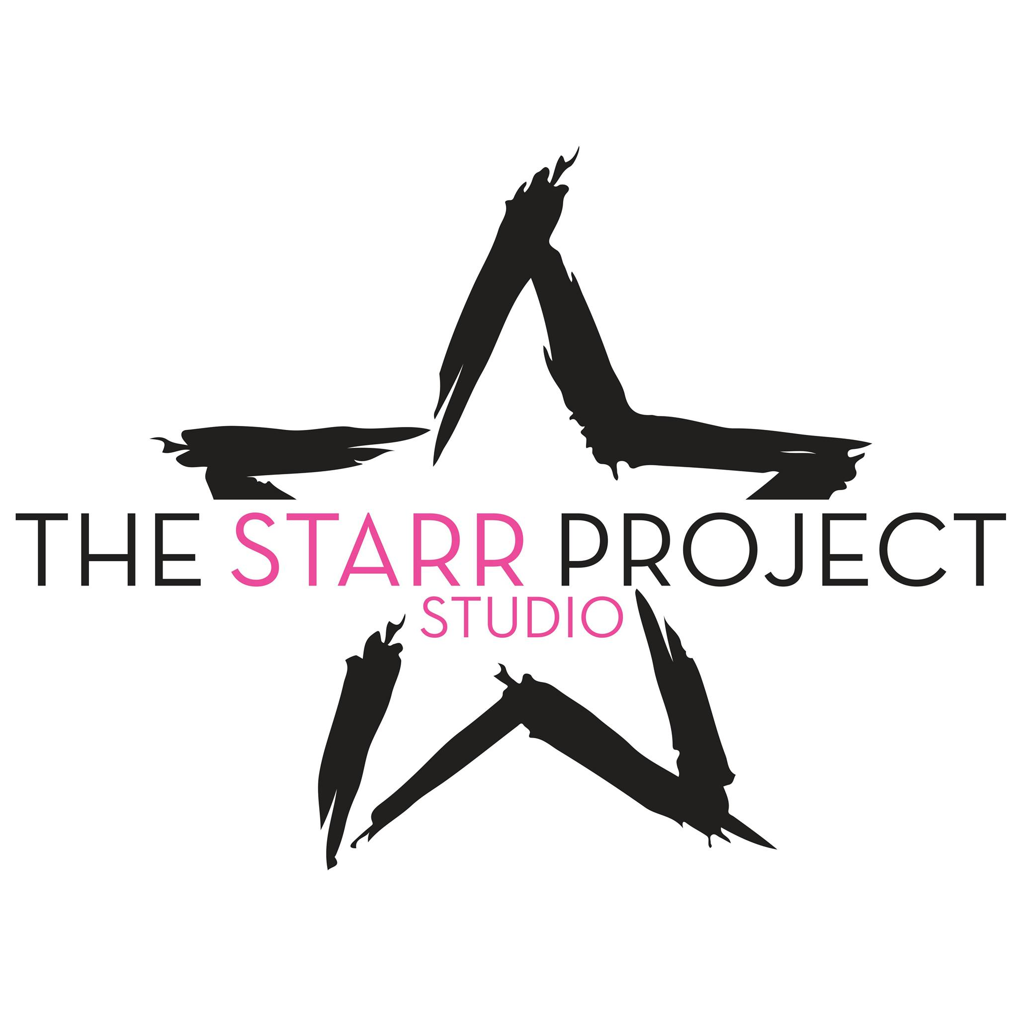 The Starr Project Studio