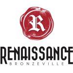 Renaissance Bronzeville