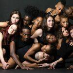 Joel Hall Dancers & Center