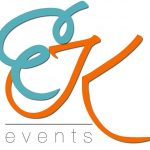 Elle Kay Events