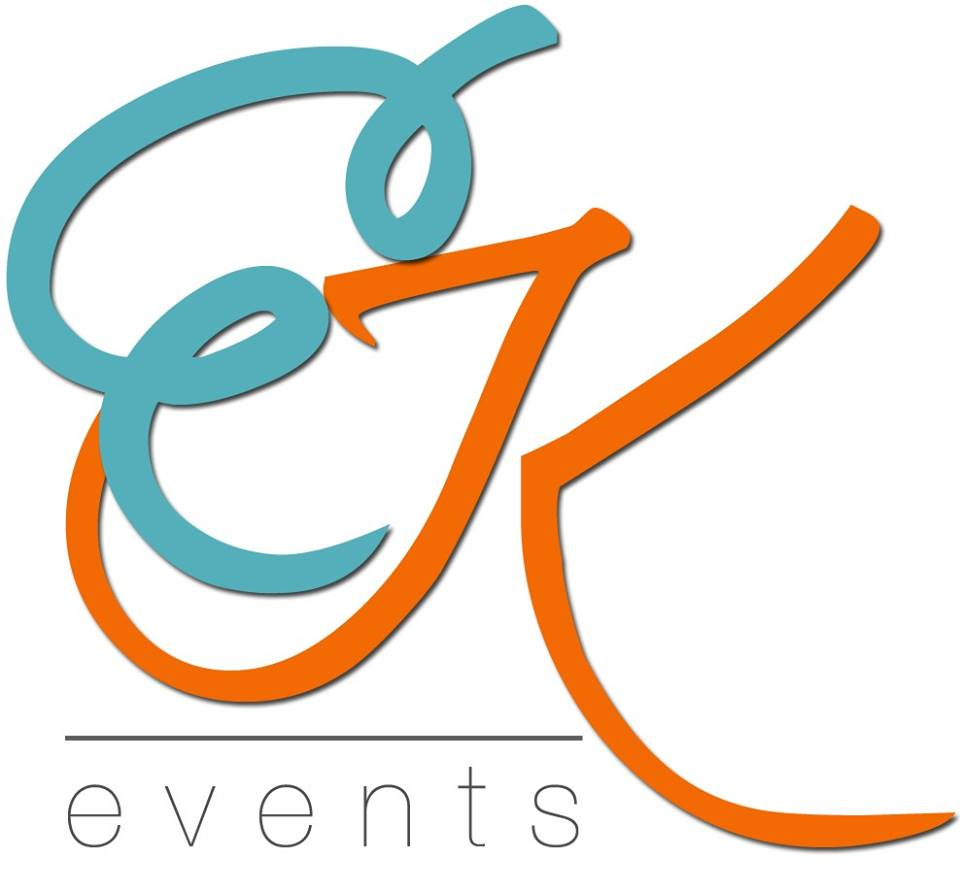 Elle Kay Events