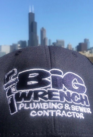 Big Wrench Plumbing & Sewer