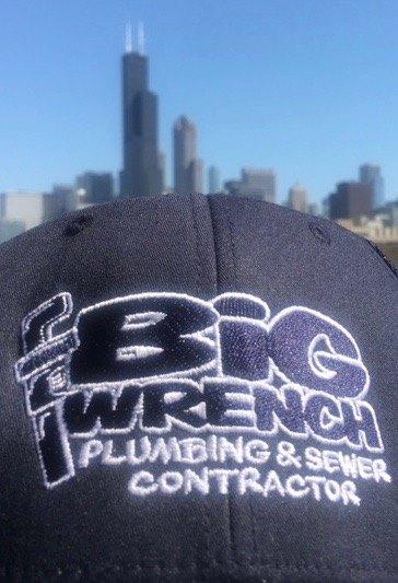 Big Wrench Plumbing & Sewer