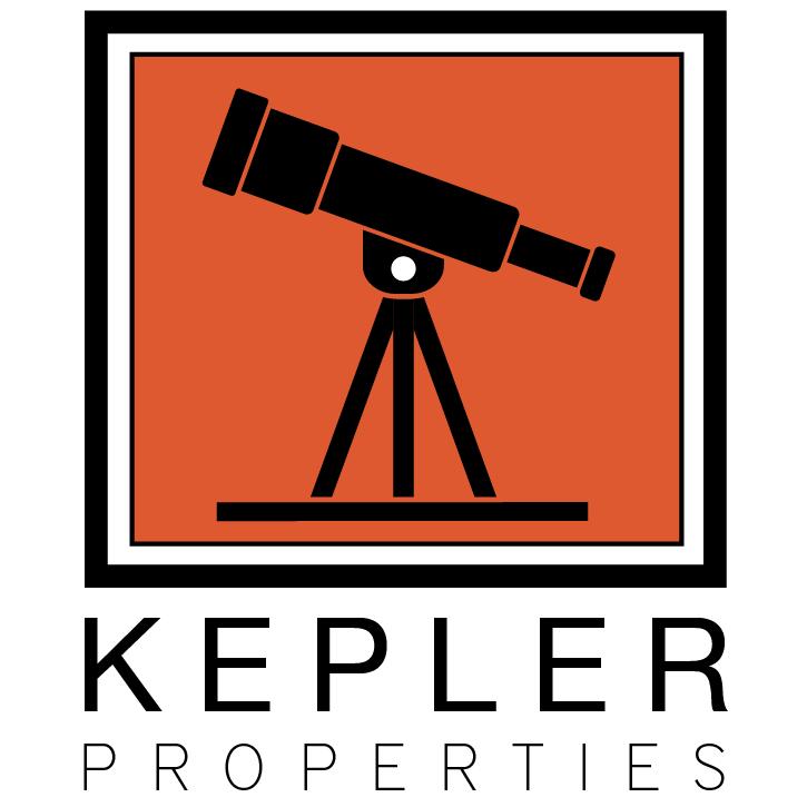 Kepler Properties