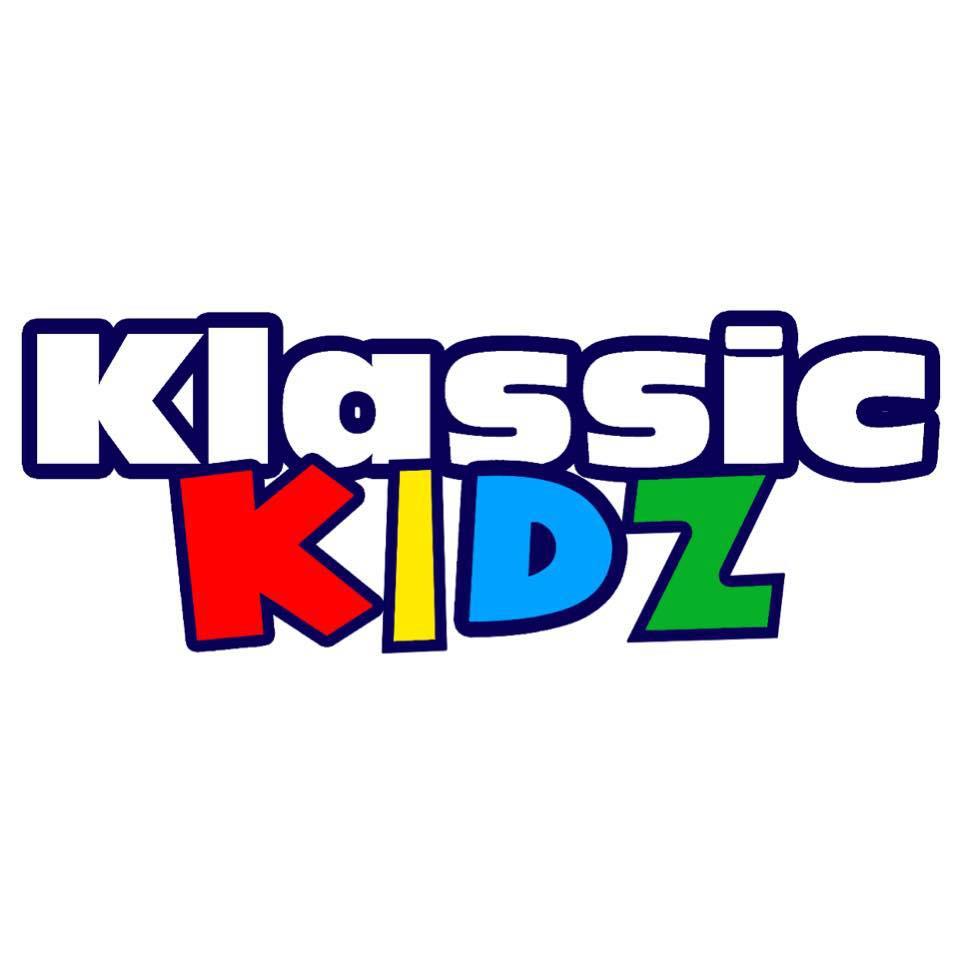 Klassic Kidz Party Supply