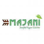 Majani Vegan Restaurant & Catering