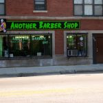 Another Barber Shop