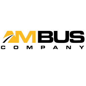AM Bus Company