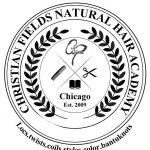 Christian Fields Natural Hair Academy
