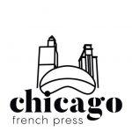 Chicago French Press