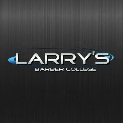 Larry's Barber College