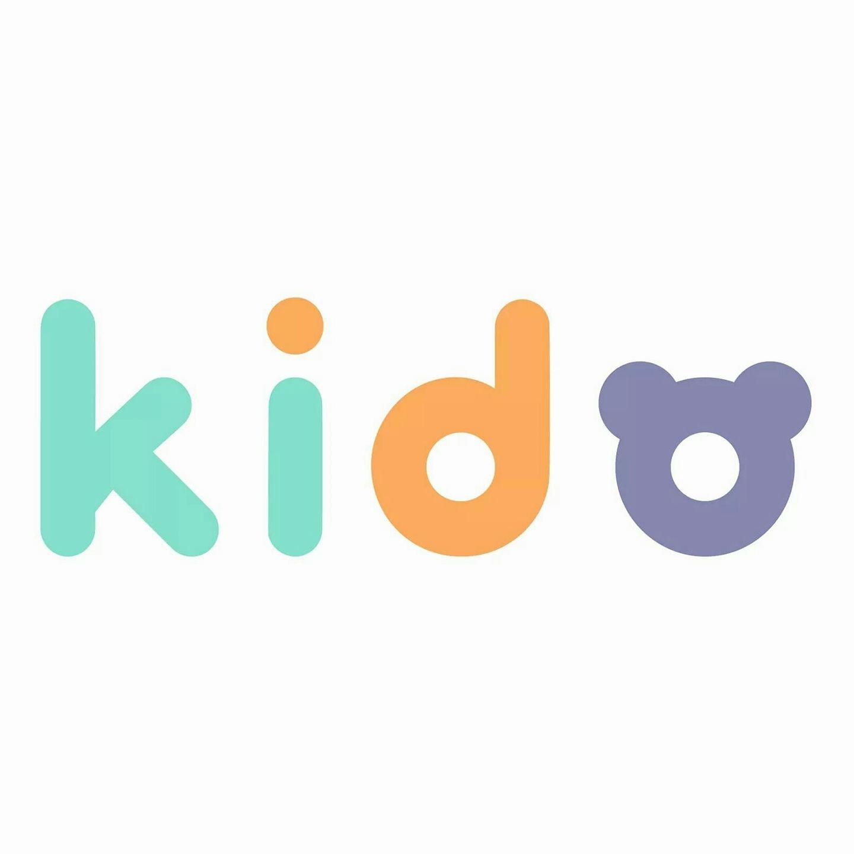 Kido Chicago