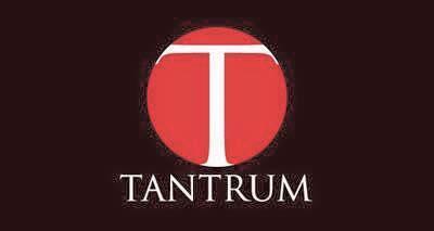 Tantrum Chicago