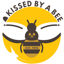 Kiss by Bee Organics