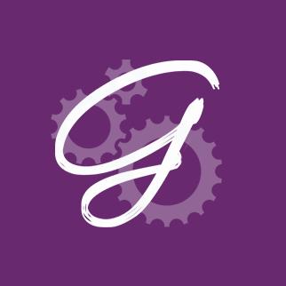 Genesis Print & Copy Services Inc.