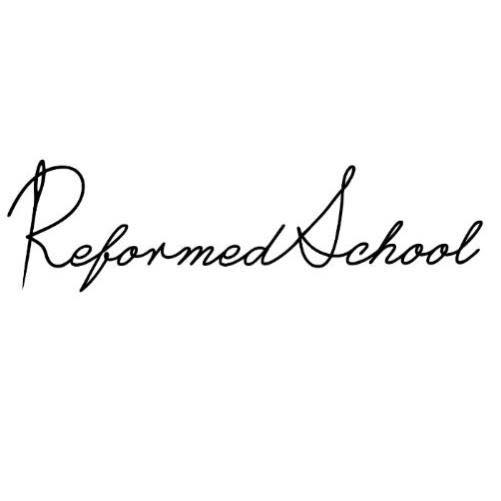 Reformed School