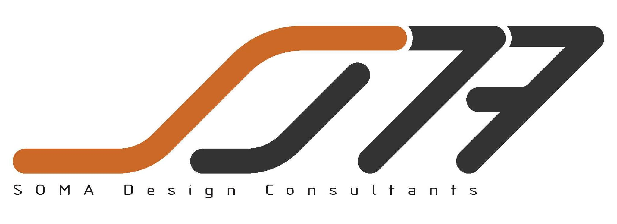 SOMA Design Consultants Inc.