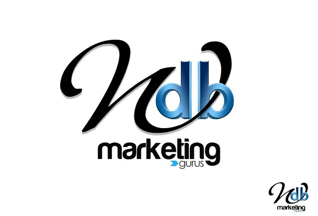 WDB Marketing
