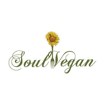 Soul Vegan