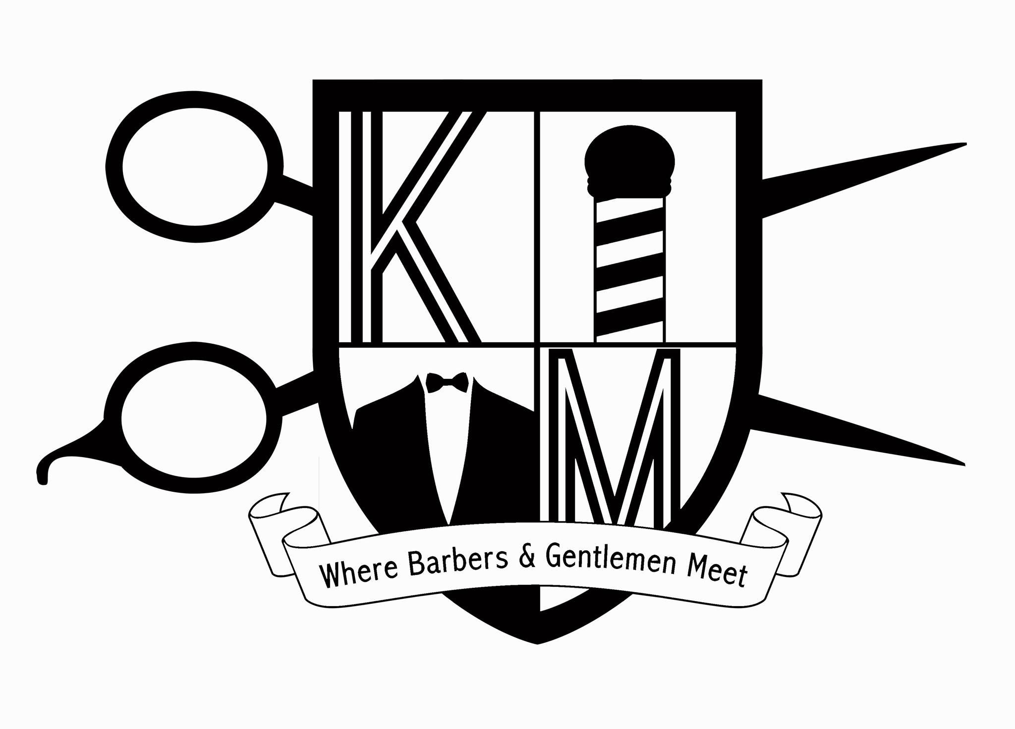 Kenny Mac's Barbershop