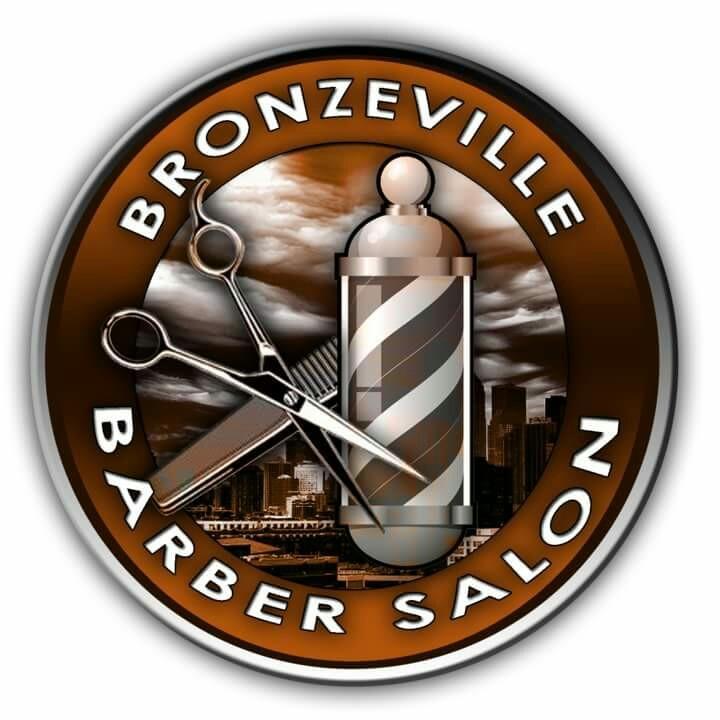 Bronzeville Barber Salon