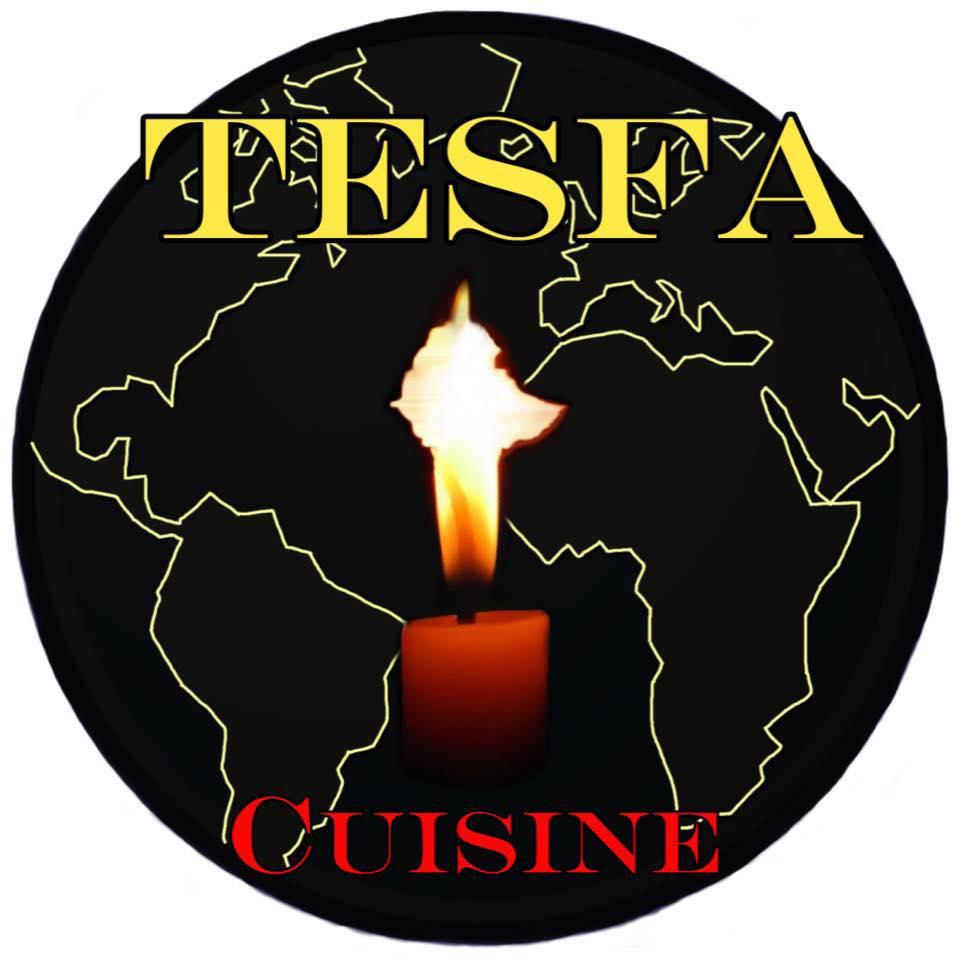 Tesfa African Restaurant