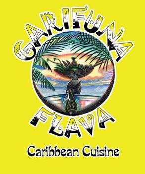 Garifuna Flava Caribbean Restaurant: A Taste of Belize
