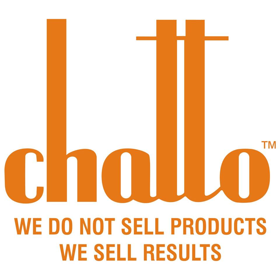 Chatto Skin & Hair Products
