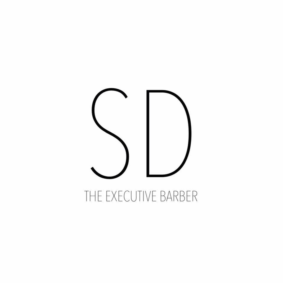 Steve Duroseau – Executive Barber