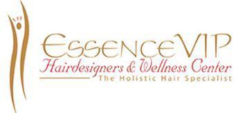 Essence VIP Hair Designers