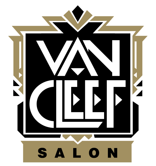 Van Cleef Hair Studio