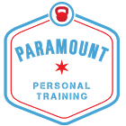 Paramount Personal Training LLC
