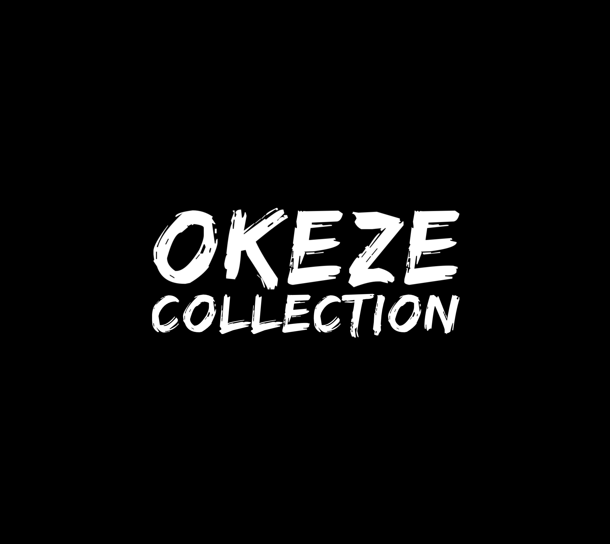 Okeze Collection