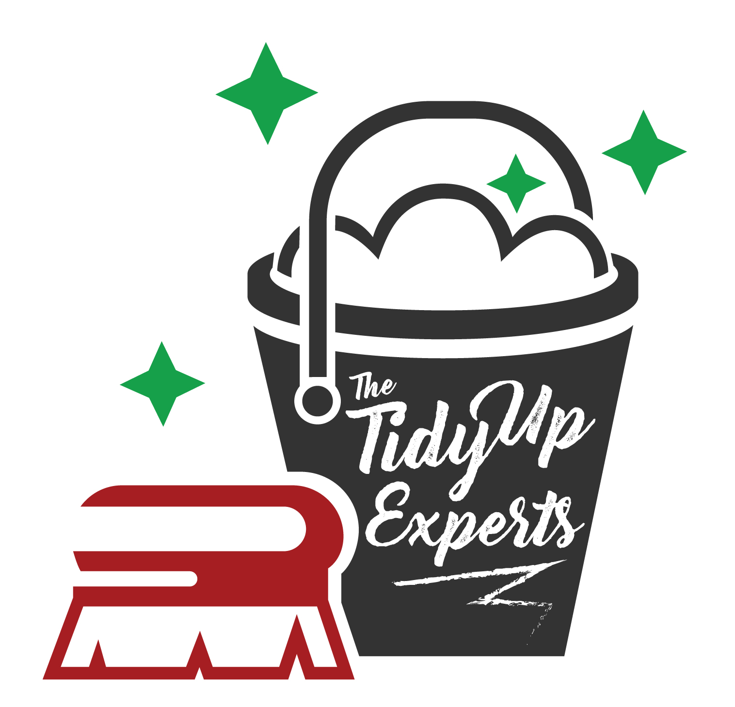 Tidy Up Experts LLC