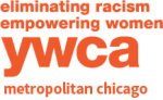 YWCA Metropolitan Chicago – Small Business Development Center