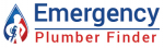 Emergency Plumber Finder – Chicago