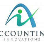 Accounting Innovations LLC