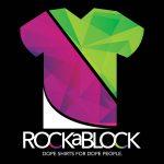 Rockablock Design