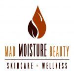 Mad Moisture Beauty
