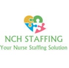 NURSE-CALL HEALTHCARE STAFFING PLLC