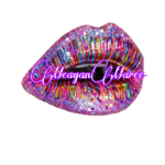 MeaganMaree Cosmetics