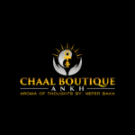 Chaal Boutique Ankh Facial Treatments