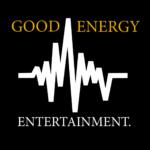 Good Energy Studio