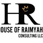 House Of RaimYah Consulting LLC