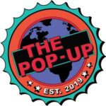 The Pop-Up