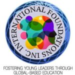 International Foundations Inc